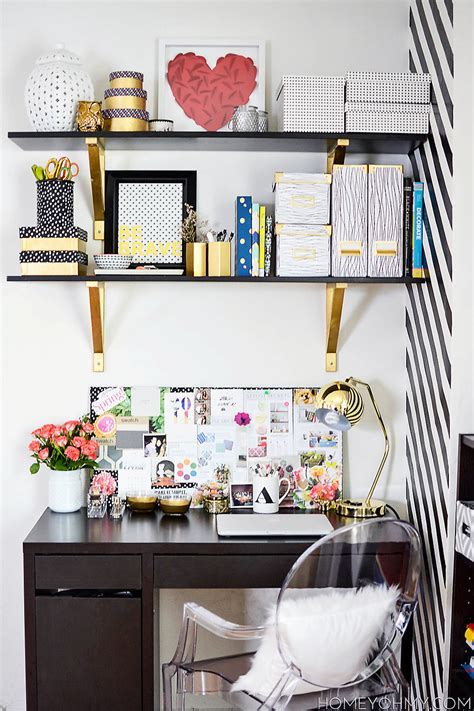 White And Gold Offices An Elegant And Inspirational Workspace. Kitchen Sink Seal. Oversized Stainless Steel Kitchen Sinks. Moen Sinks Kitchen. Soap Dispenser For Kitchen Sink. My Kitchen Sink Is Leaking. New Sinks Kitchen. Discounted Kitchen Sinks. Kitchen Ceramic Sink