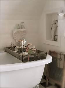 Aufbewahrungsboxen Fürs Bad : die 25 besten ideen zu badezimmer tabletts auf pinterest waschbecken im bad dekor badz hler ~ Sanjose-hotels-ca.com Haus und Dekorationen