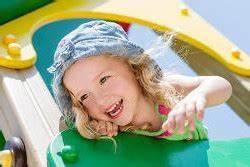 Bausparvertrag Für Kinder : bausparvertrag f r kinder sinnvoll alle infos im berblick ~ Frokenaadalensverden.com Haus und Dekorationen