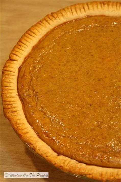 pumpkin pie from scratch 25 best ideas about fresh pumpkin pie recipe on pinterest pumpkin pie from scratch easy