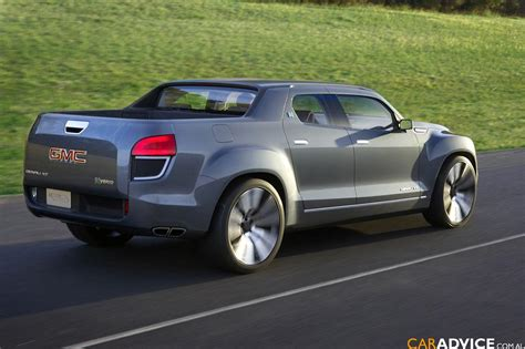 GMC Car : 2015 Gmc Sierra Elevation Edition
