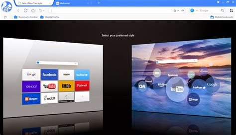 uc browser   pclaptop     windows  mac  genesis  tech