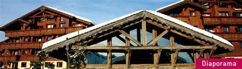 les chalets d emeraude les saisies lagrange immobilier revente residence les saisies les chalets d emeraude fiche produit