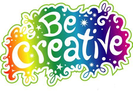 Tips For Improving Creativity  Harvey And Hugo