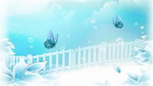 flor acuática soñador fondo de escritorio hd: pantalla ...