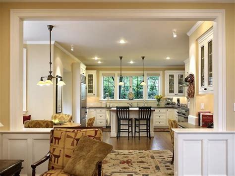 Open Kitchen Layouts  Kitchentoday. Bookcases For Kids Room. Dividing A Room With Curtains. Interior Design Pictures Of Dining Room. Pedestal Dining Room Table Sets. How To Recover Dining Room Chairs. Room Making Games. College Dorm Room Orgy. Simple Dining Room Designs