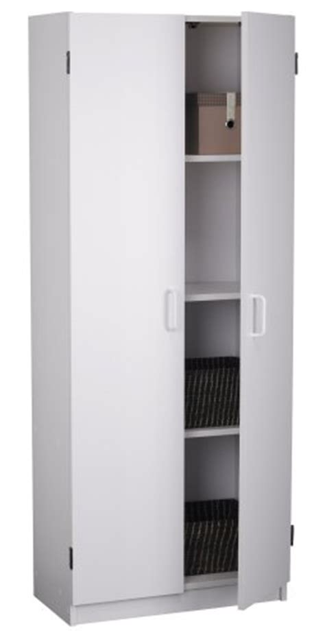 system build storage cabinet system build flynn wooden storage cabinet white furniture
