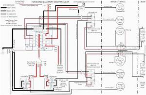 Coachman Wiring Diagrams