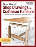 making authentic craftsman furniture instructions