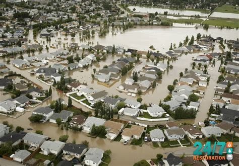 high river town council approves    tax relief