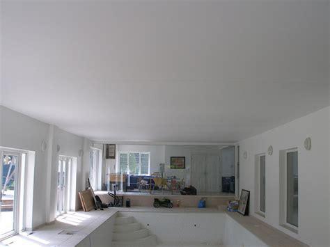faux plafond tunisie prix prix faux plafond en tunisie devis pour travaux maison 224 vaucluse soci 233 t 233 ebi