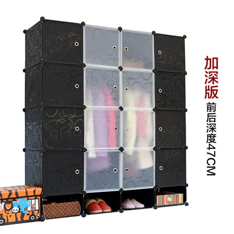 popular diy cube storage buy cheap diy cube storage lots