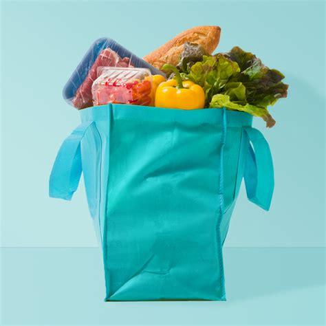 reusable produce bags  transport  fruits