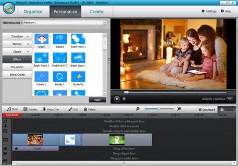 photo slideshow  photo slideshow maker