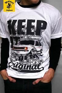 Vw T Shirts : 1000 images about vw shirts vw inspired shirts on ~ Jslefanu.com Haus und Dekorationen