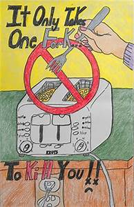 1000 images about electrical safety on pinterest With electrical safety posters