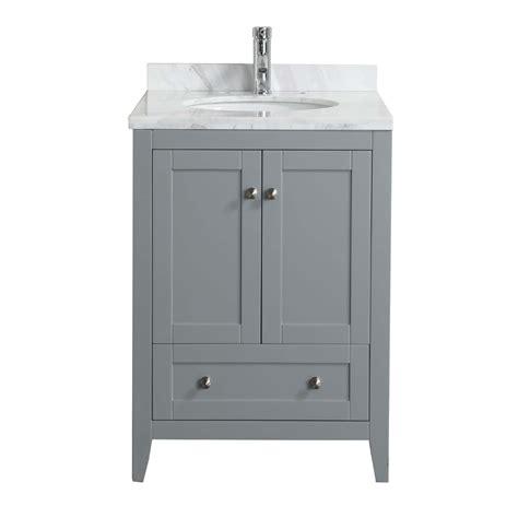white bathroom vanity  top stylish