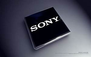 Sony Wants Your Scrap Electronics   Techi.com