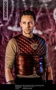 #TeamMartius – Coriolanus (Donmar Warehouse) | ameliareviews  Coriolanus