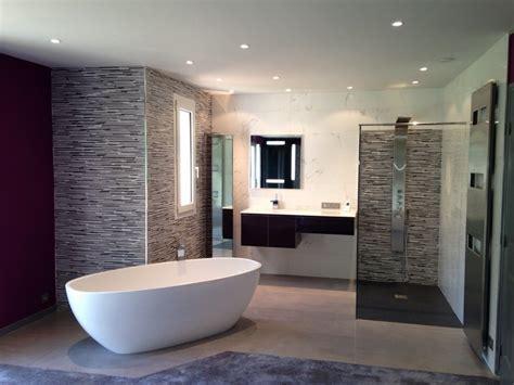 inspiration des r 233 alisations ambiances de nos clients carrelage faience salle de bain