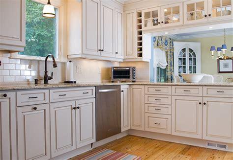 kitchen cabinets nj hanssem 187 alba kitchen design center kitchen cabinets nj