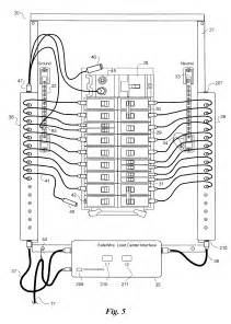 displaying 19 gt images for electrical wiring diagrams With residential electrical wiring diagram symbols electrical wiring