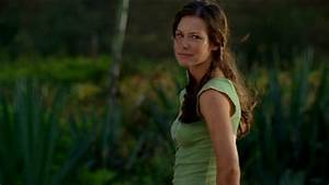 Lost - 1.09 - Solitary - Evangeline Lilly Image (15286239 ...