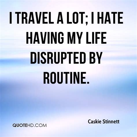 I Hate My Life Quotes Quotesgram