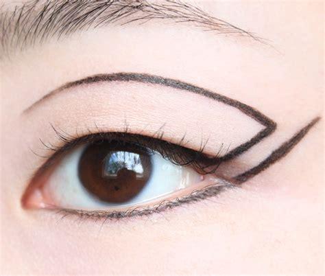 thenotice  graphic  cut  eye   day thenotice