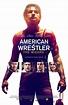 American Wrestler: The Wizard (2016) - FilmAffinity