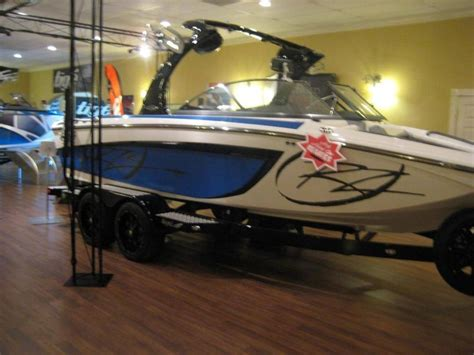 Tige Boats For Sale Craigslist by Tige Rzr Vehicles For Sale