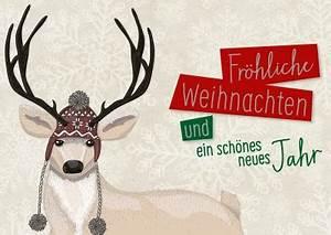 Wie Viel Tage Bis Weihnachten : 100 weihnachten ~ Watch28wear.com Haus und Dekorationen