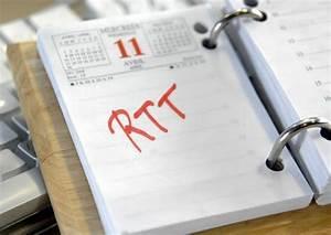 Rt 2012 Obligatoire : rt 2012 ce que les ma tres d 39 ouvrage devront savoir ~ Mglfilm.com Idées de Décoration