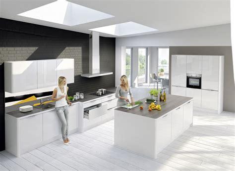 Küche Modern by Kuchen Modern Monref Net