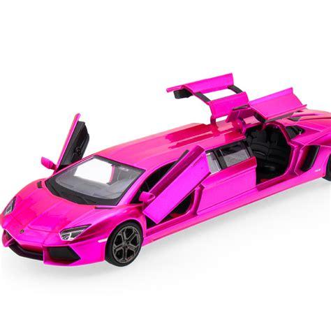 pink lamborghini limousine lamborghini limo pink www pixshark com images
