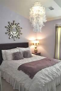 Purple, Bedroom, Cheap