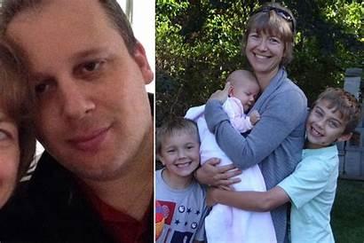 Todt Disney Dad Custody Killed Strip Found