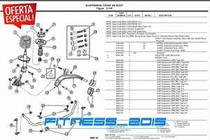 Manual De Despiece Catalogo Jeep Wagoneer 81-86 87-90 91-93