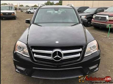 Cost of mercedes glk 350 in nigeria (march 2021) 75ah car battery price in nigeria (2021) lexus rx300, rx330 and rx350 prices in nigeria (2021) prices of hyundai cars in nigeria (march 2021) gear oil price in nigeria (march 2021) price of range rover sport in nigeria (2021) honda discussion continues: used/ tokunbo MERCEDES GLK350 2010 4matic for sale in N | Sell At Ease Online Marketplace| Sell ...