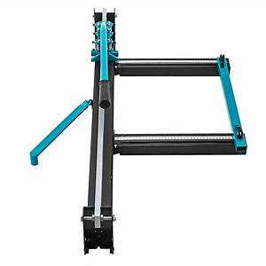 800mm Manual Tile Cutter Cutting Machine Adjustable Hand