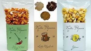 Popcorn Mit Honig : popcorn scharf oder mit kaffeegeschmack ~ Orissabook.com Haus und Dekorationen