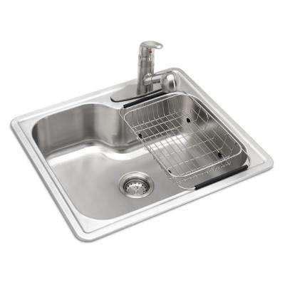 33 x 22 kitchen sink sinks amusing 33 x 22 kitchen sink 33 x 22 kitchen sink