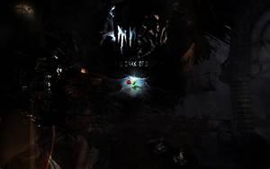 Amnesia The Dark Descent Wallpaper - WallpaperSafari