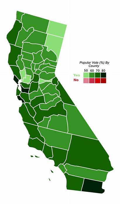 California Svg Proposition Commons Yes Wikipedia Wikimedia