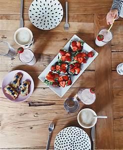 Ideen Für Frühstück : mit kindern in bewegung bleiben 7 tipps f r mehr bewegung im familienalltag kooperation ~ Markanthonyermac.com Haus und Dekorationen