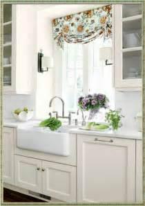 gardinen für küche gardinen für küche modern home deko ideen