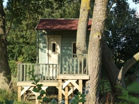 houten huis portugal speelhuis portugal luxe speelhuisjes outdoor toys krimpen