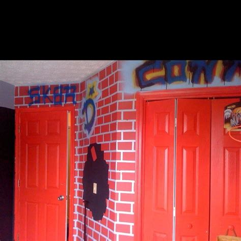 skateboard themed room 119 best images about tylor room on pinterest shelves teen boy rooms and boy rooms