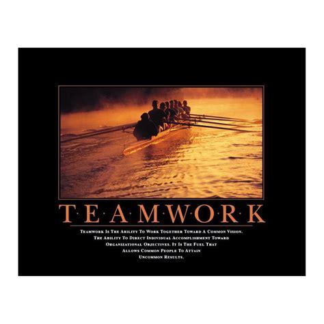 teamwork gifts employee teamwork gift ideas successories