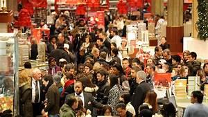 Black Friday Online Shops : bbc news in pictures us shoppers hit the stores on black friday ~ Watch28wear.com Haus und Dekorationen